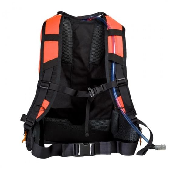 Рюкзак-гидропак для эндуро Krai