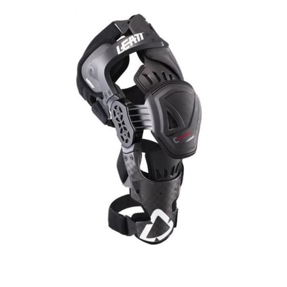 Наколенники Leatt Knee Brace C-Frame Pro Carbon