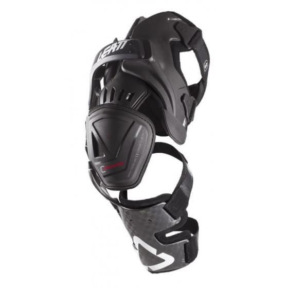 Наколенники Leatt Knee Brace C-Frame Pro Carbon L/XL