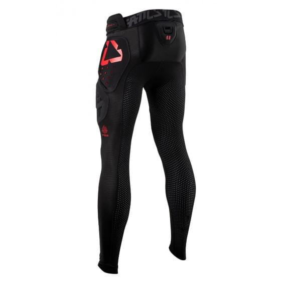 Штаны защитные Leatt 3DF 6.0 Impact Pants S S