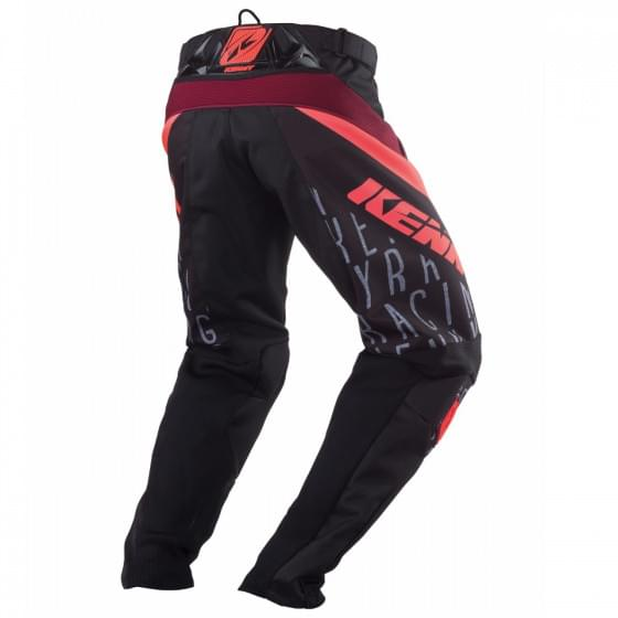 Штаны performance adulte pants 32 LIFE IS RACING