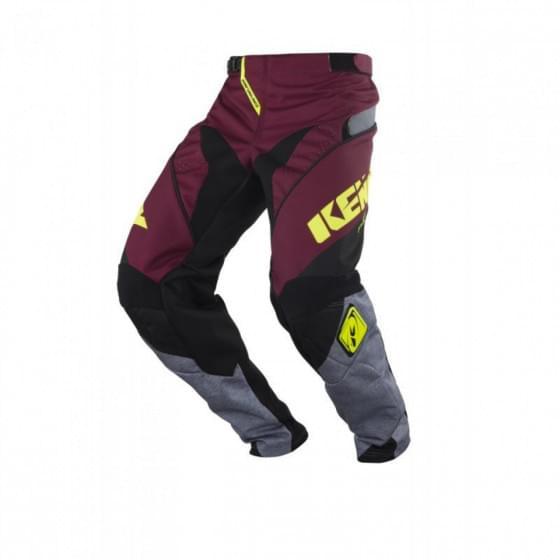 Штаны performance adulte pants 32 TACTICAL M