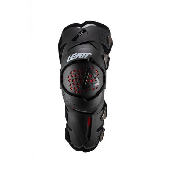 Наколенники Leatt Knee Brace Z-Frame XXL