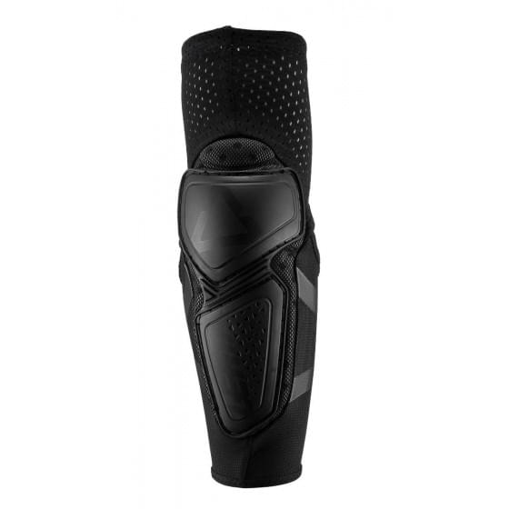 Налокотники Leatt Contour Elbow Guard Black XXL