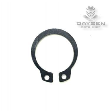 Стопорное кольцо вала корзины сцепления 174MN (169, 172)