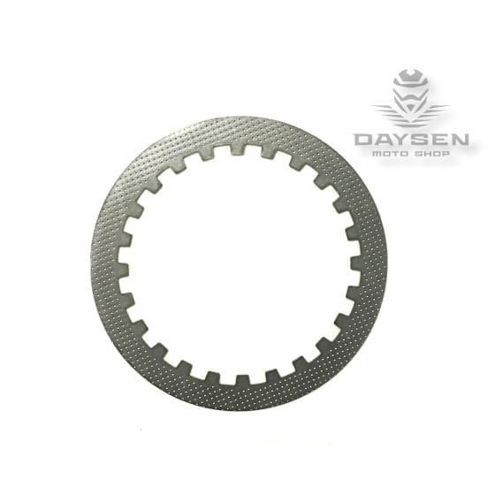 Комплект стальных дисков сцепления 172FMM