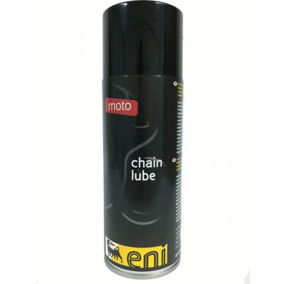 Смазка цепи Eni Chain Lube 0,4л