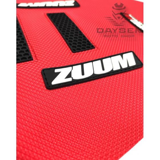 Чехол сиденья VIPER ZUUM 2020 Lite