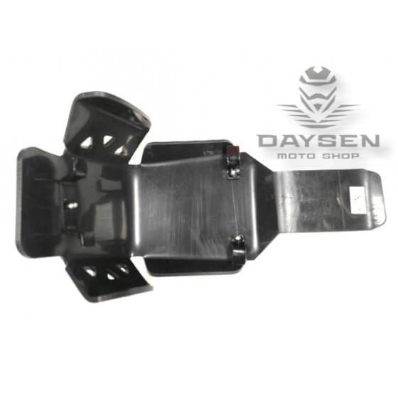 Защита мотора CX300NC