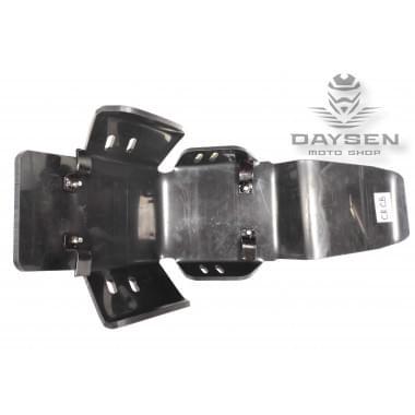 Защита мотора CR250CB
