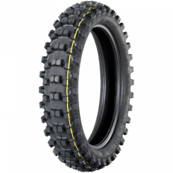 Покрышка MITAS 120/90-18R 65R C-18 CONTRY CROSS TT