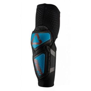 Налокотники Leatt Contour Elbow Guard Fuel/Black S/M