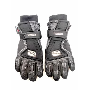 Перчатки TUCKER ROCKY M11 COLD PRO GLV, черный, М