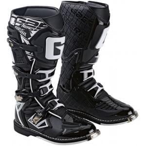 Мотоботы Gaerne G-React Goodyear (44)