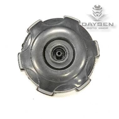 Крышка топливного бака DX