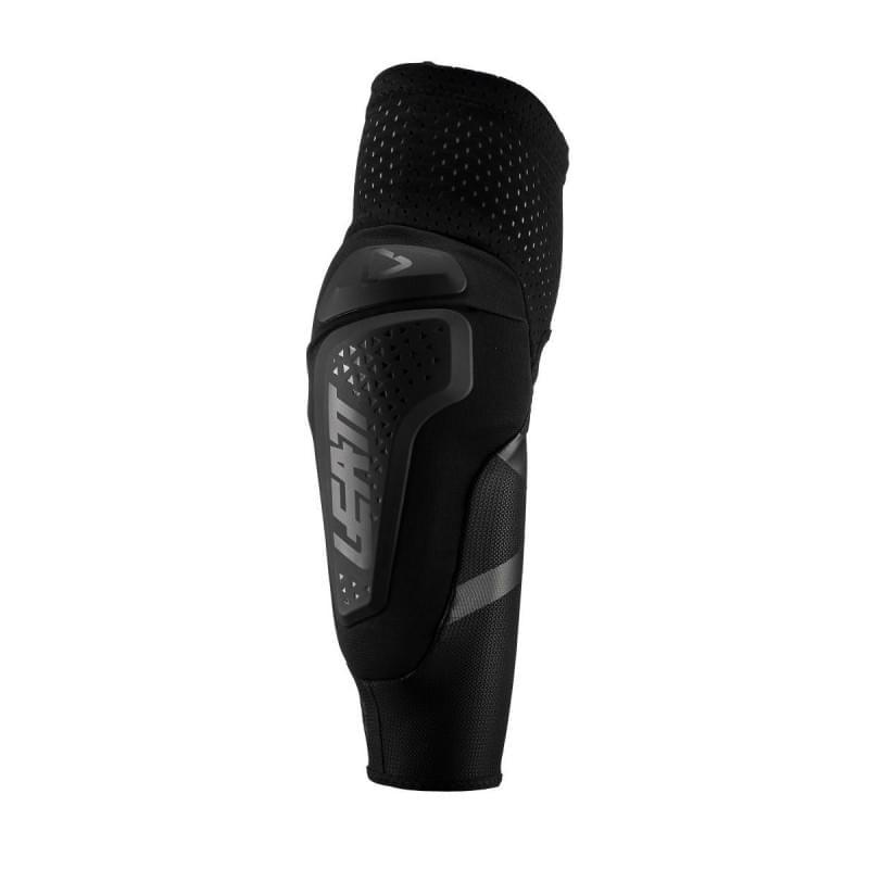 Налокотники Leatt 3DF 6.0 Elbow Guard Black