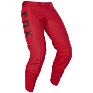 Мотоштаны Fox 360 Speyer Pant Flame Red