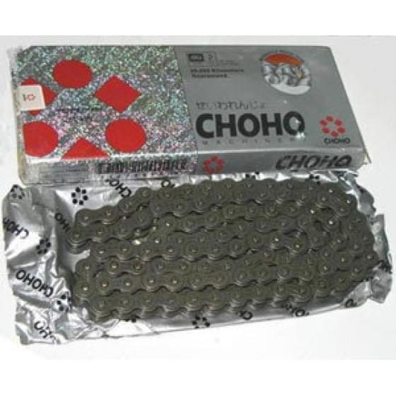 Цепь Choho 520HS 116 звеньев