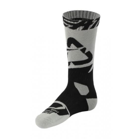 Носки Leatt GPX Socks S EU35-38