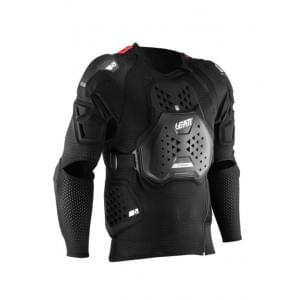 Защита панцирь Leatt Body Protector 3DF AirFit Hybrid L/XL (172-184)