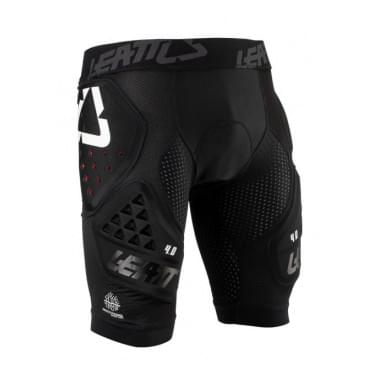 Шорты защитные Leatt 3DF 4.0 Impact Shorts
