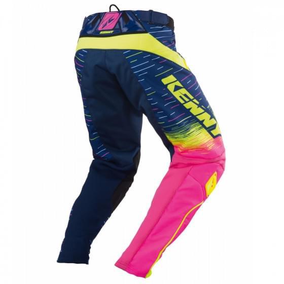 Штаны performance adulte pants 32 NAVY LINES