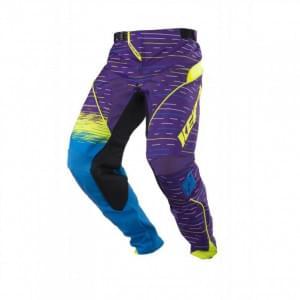 Штаны performance adulte pants 32 PURPLE LINES