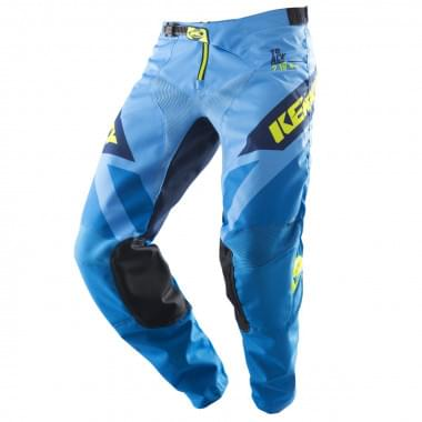 Штаны track adulte pants 32 FULL BLUE