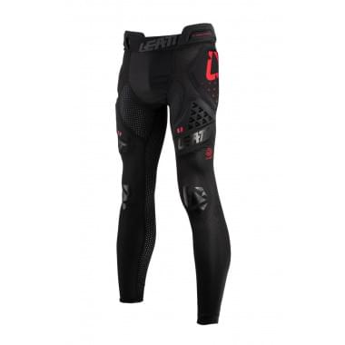 Штаны защитные Leatt 3DF 6.0 Impact Pants