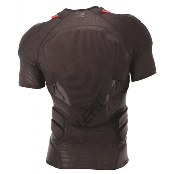Защита панцирь Leatt Body Tee 3DF AirFit Lite L/XL(172-184)