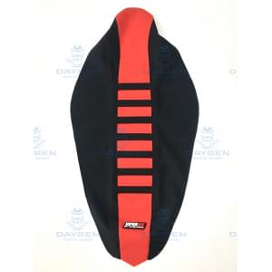 Чехол VIPER MX черно-красный