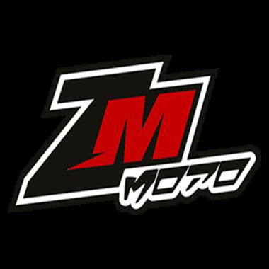 Звезда ведомая 428-41T CX series